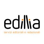edillia_150x150