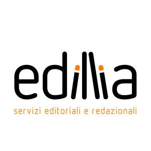 edillia