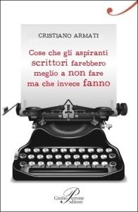 Armati_Perrone