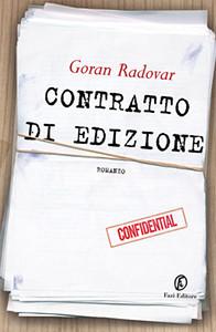 Radovar_Fazi